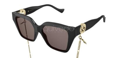 Gucci Fashion Inspired GG1023S-005