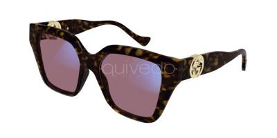 Gucci Fashion Inspired GG1023S-006