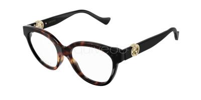 Gucci Fashion Inspired GG1024O-002