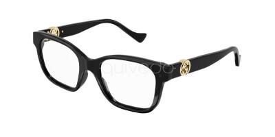 Gucci Fashion Inspired GG1025O-001
