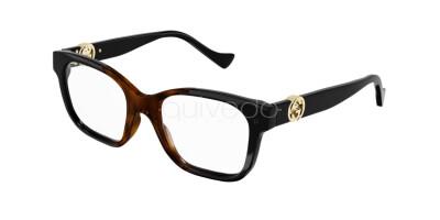 Gucci Fashion Inspired GG1025O-002