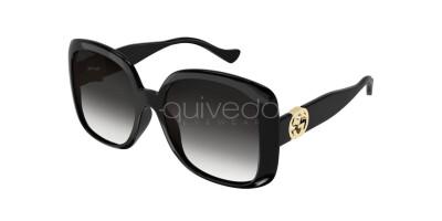 Gucci Fashion Inspired GG1029SA-001
