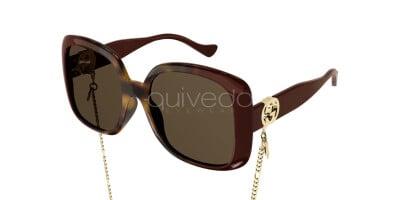 Gucci Fashion Inspired GG1029SA-003