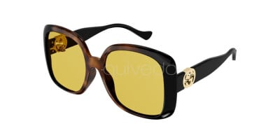 Gucci Fashion Inspired GG1029SA-004