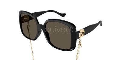 Gucci Fashion Inspired GG1029SA-005
