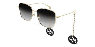 Gucci Fashion Inspired GG1030SK-001