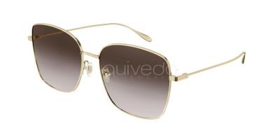 Gucci Fashion Inspired GG1030SK-002