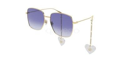 Gucci Fashion Inspired GG1031S-004