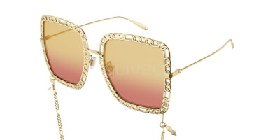 Gucci Fashion Inspired GG1033S-001