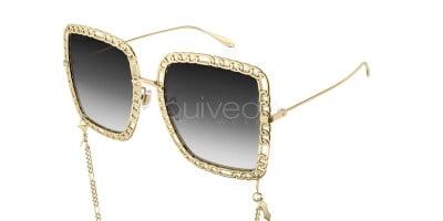 Gucci Fashion Inspired GG1033S-002