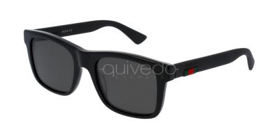 Gucci Urban Gg0008s-002
