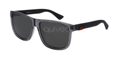 Gucci Urban Gg0010s-004