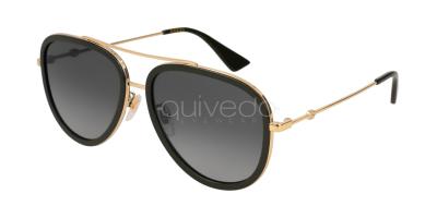 Gucci Urban Gg0062s-011