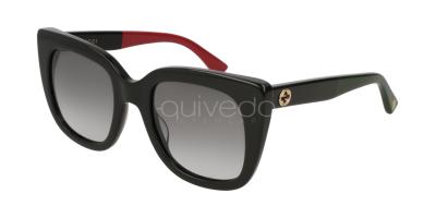 Gucci Urban Gg0163s-003