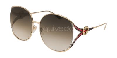 Gucci Gg0225s-002