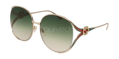 Gucci Gg0225s-003