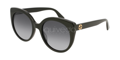 Gucci Urban Gg0325s-001