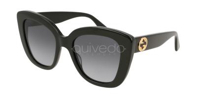 Gucci Urban Gg0327s-001
