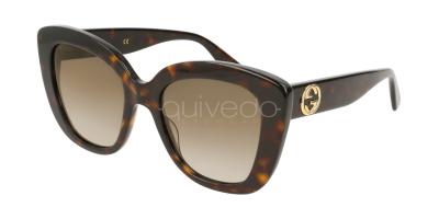 Gucci Urban Gg0327s-002