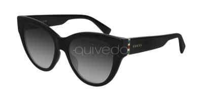 Gucci Web Gg0460s-001