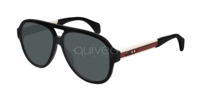 Gucci Seasonal Icon Gg0463s-002