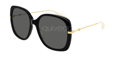 Gucci Logo GG0511S-001