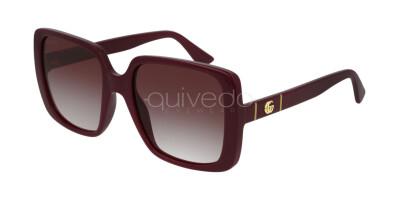 Gucci Logo GG0632S-003