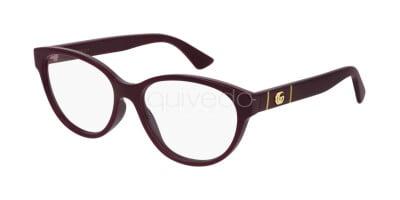 Gucci Logo GG0633O-003