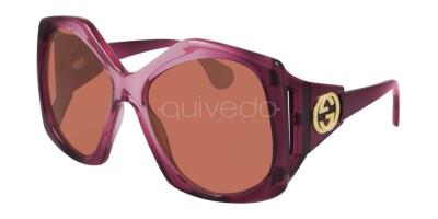 Gucci Logo GG0875S-003
