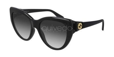 Gucci Logo GG0877S-001
