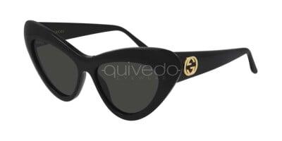 Gucci Logo GG0895S-001