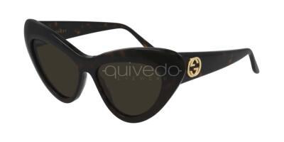 Gucci Logo GG0895S-002