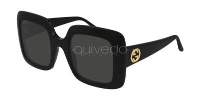 Gucci Logo GG0896S-001