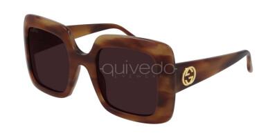 Gucci Logo GG0896S-004