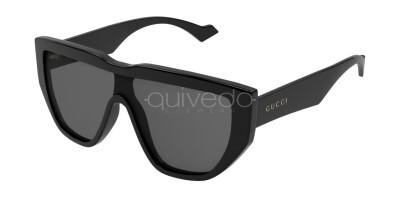 Gucci Logo GG0997S-002