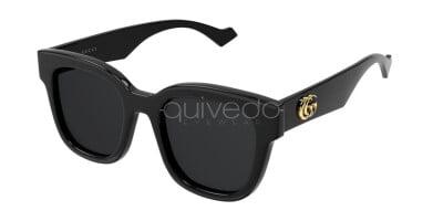 Gucci Logo GG0998S-001