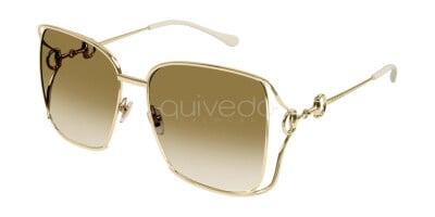 Gucci Logo GG1020S-004