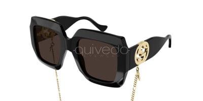 Gucci Logo GG1022S-005