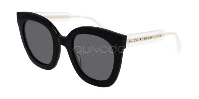 Gucci Seasonal Icon GG0564S-001