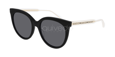 Gucci Seasonal Icon GG0565S-001