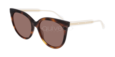 Gucci Seasonal Icon GG0565S-002