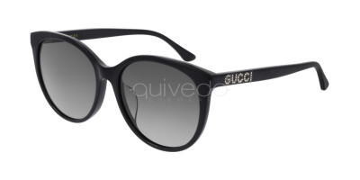 Gucci Seasonal Icon GG0729SA-001