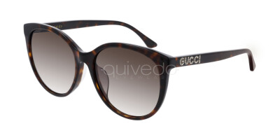 Gucci Seasonal Icon GG0729SA-002