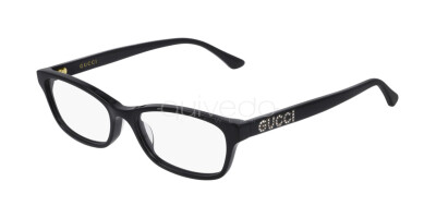 Gucci Seasonal Icon GG0730O-005