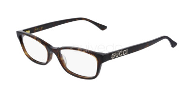 Gucci Seasonal Icon GG0730O-006
