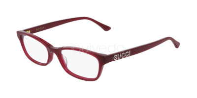 Gucci Seasonal Icon GG0730O-007