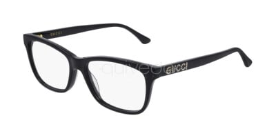 Gucci Seasonal Icon GG0731O-001