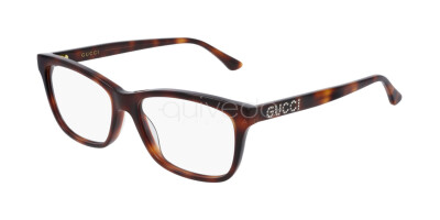 Gucci Seasonal Icon GG0731O-002