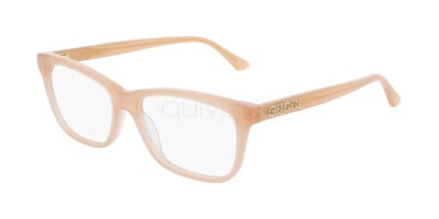 Gucci Seasonal Icon GG0731O-003