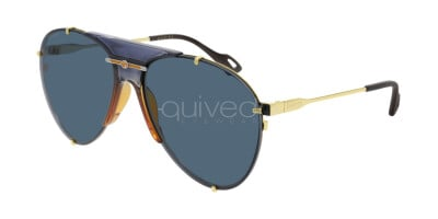 Gucci Seasonal Icon GG0740S-002